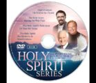 Perry Stone – Holy Spirit Series