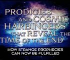 Perry Stone – Prodigies & Cosmic Harbinger Reveal Time of End