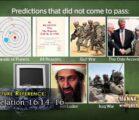 Prophetic Rumors That Are Not True | Episode 738