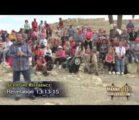 Prophetic Update on Recent Events | Episode 708