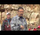 Stealing God's Covenant Altars