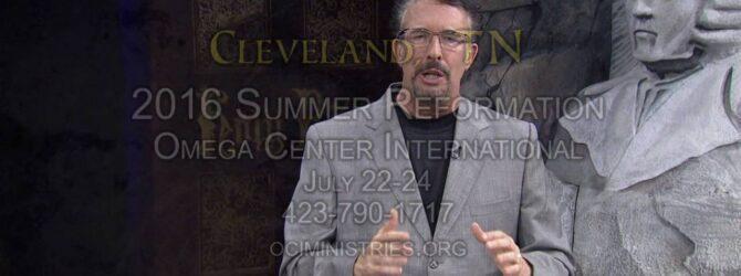 Stone Report June-July 2016