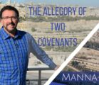 The Allegory of Two Covenants