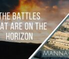 The Battles That Are On The Horizon | Episode 904