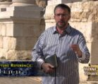 The Joel 2 Harbingers | Episode 761
