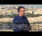 The Mystery of Jerusalem