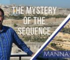 The Mystery of the Sequence | Episode 883