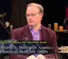 The Prophetic Destiny of America's Prophecies from the 1800s | Episode 752
