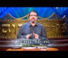 The Prophetic Genesis Code – PART 3