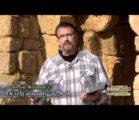 The Prophetic Genesis Code – PART 1