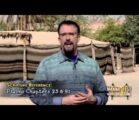 The Raising of David's Tabernacle