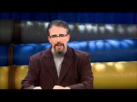The Rapture – A Revelation of the Great Assembly – PART 2