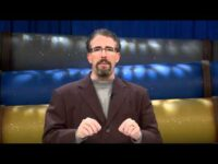 The Rapture – A Revelation of the Great Assembly – PART 1