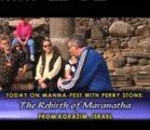 The Rebirth of Maranatha – PART 2