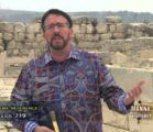 The Shechem Factor | Episode 813