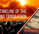 The Timeline of the Coming Tribulation | Episode 891