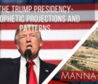 The Trump Presidency- Prophetic Projections and Patterns | Episode 879