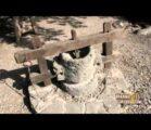 The World That Jesus Knew | Episode 712