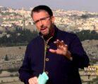 The World's Three Apocalyptic Religions | Episode 765