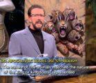 Unsealing The Daniel Cipher – Part 1 | Episode 728