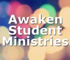 Awaken Student Ministries