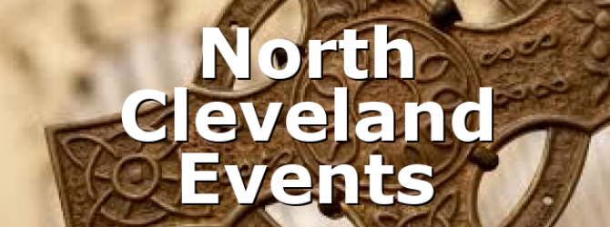 North Cleveland Events