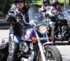 Bikers for Christ Biker Church
