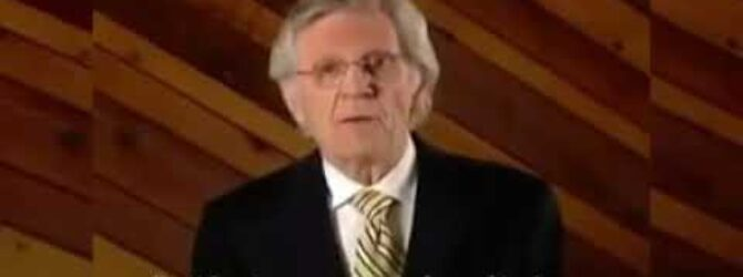 David Wilkerson Prophecy of the global pandemic 2020
