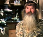 Duck Dynasty (Phil Robertson) – Nope