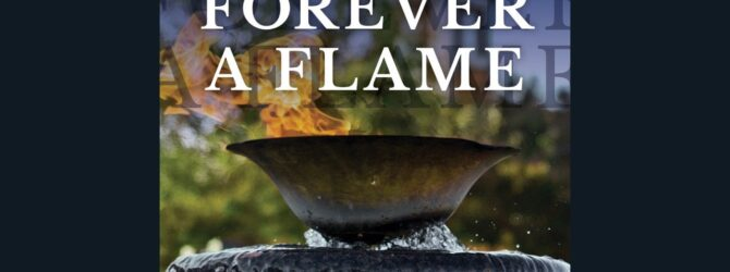 Forever a Flame Alumni Chapel