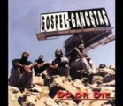 Gospel Gangstas   Y Can't Da Homiez Hear Me 1995