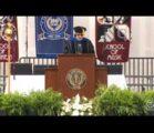Paul Conn Dr  Dirksen is Lee University