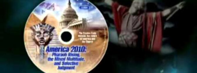PERRY STONE URGENT WARNING TO AMERICA 6