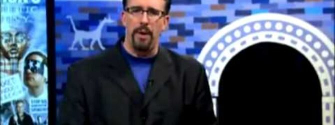PERRY STONE URGENT WARNING TO AMERICA 5