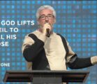 Perry Stone | When God Lifts The Veil to Reveal His Purpose