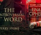 """The Controversial """"J"""" Word 
