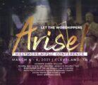 Worship Experience: November 1, 2020