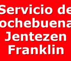 Servicio de Nochebuena | Jentezen Franklin