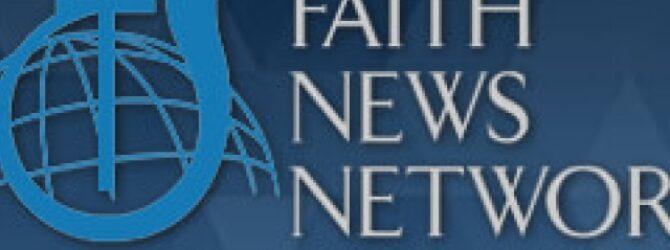 Declaration of Faith Sunday Set for January 3, 2021