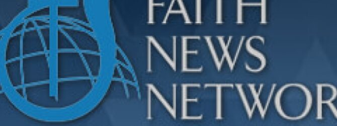 Faith News Holiday Schedule