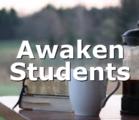 Awaken Students
