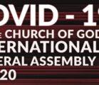 Covid-19: Priority Report