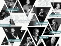 RISE 2021 : A FREE world-class conference for church leaders