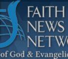 Youth & Discipleship Announces Winterfest Changes
