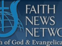 Youth and Discipleship Events Shifted