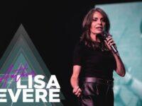 RISE 2021 | Lisa Bevere