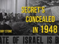 Secrets Concealed in 1948 | Perry Stone