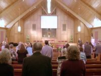 """The Description of Sin"" Pastor D.R. Shortridge Sunday Morning Service – 03/21/2021"