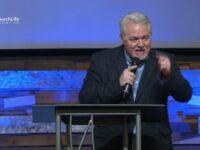 Called to Be Salt II Dr. Jonathan Vorce