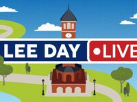 Lee Day Live